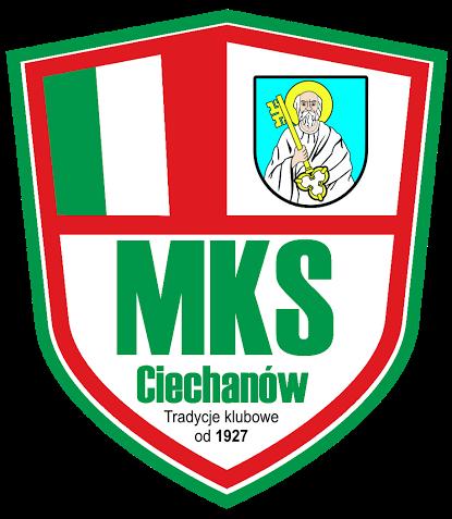 MKS Ciechanów